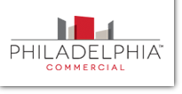 Philadephia Commercial