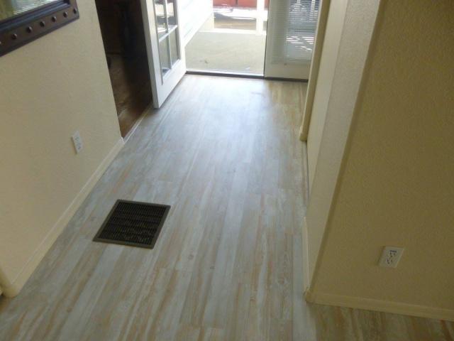 Beck S Floor Installation Laminate Work